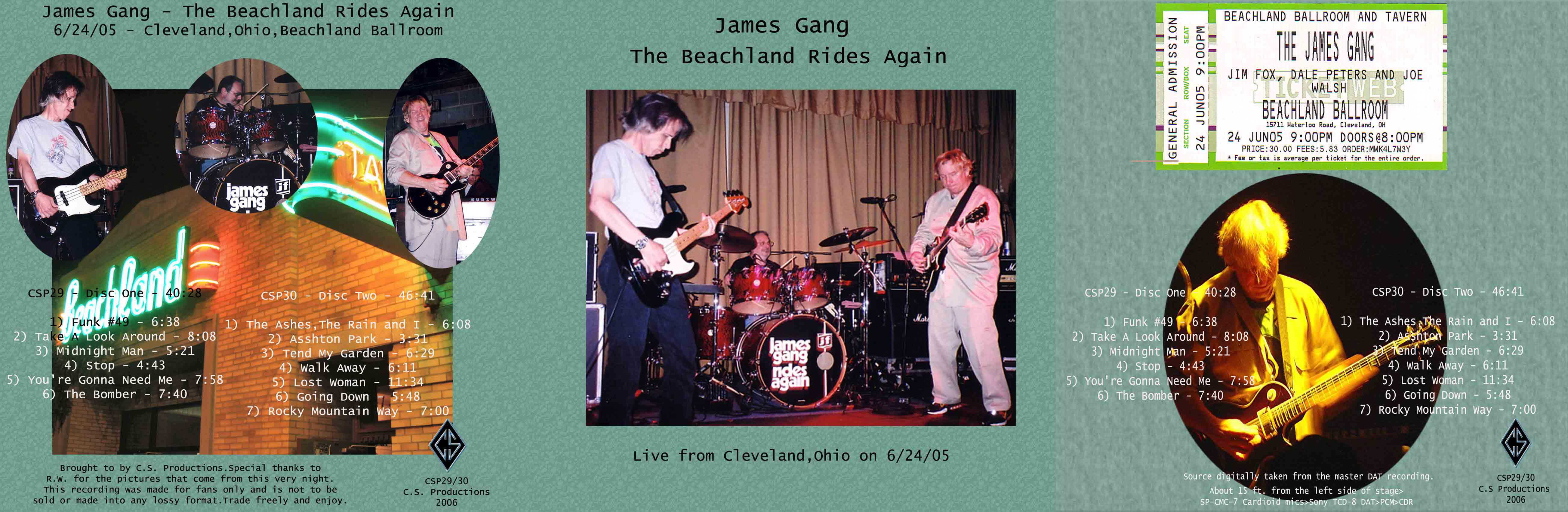 the ohio gang Toledo gang map and map of the different toledo hoods in the glass city community of northern ohio check out the different toledo gangs and hoods in the.